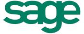 Les logiciels de gestion Sagesage
